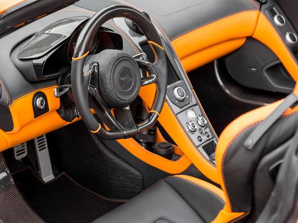 wwwsuter interieurch autosattlerei sattlerei tuning auto tuning cabrioletverdecke autositze wiehl