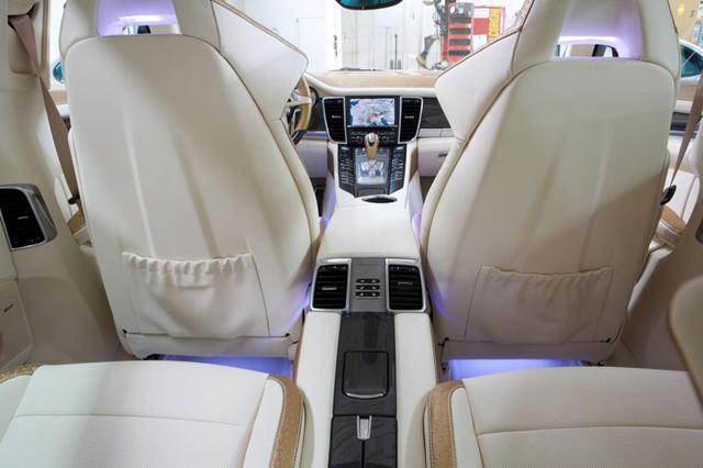 autosattlerei sattlerei tuning auto tuning cabrioletverdecke. Black Bedroom Furniture Sets. Home Design Ideas